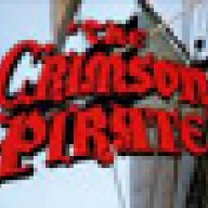 The_Crimson_Pirate